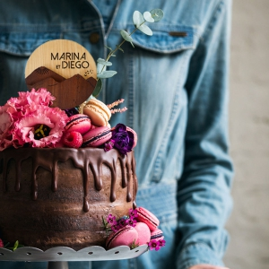 cake-topper-paysage